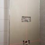 Toilet Laserlijn
