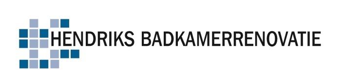 Logo Hendriks web